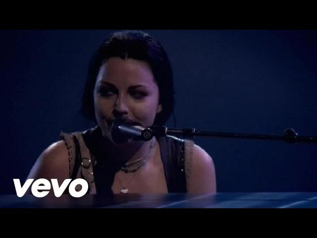 Evanescence My Immortal