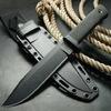 Ножи, охота, активный отдых с Knifes.in.ua
