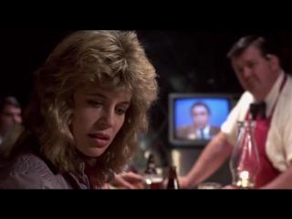 Терминатор 1 __ 1984 __ Blu-ray __ Лицензия