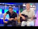 КВН Бак-Соучастники - Чемпионский сезон 2010 ВСЕ ИГРЫ СЕЗОНА