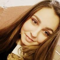 Катя Зарэп