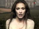 Евгения Власова: Я буду (Ya budu, 2006)