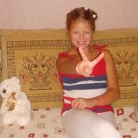 АнгелинаКозлова