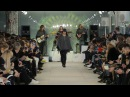 YMC AW16 at London Collections Men