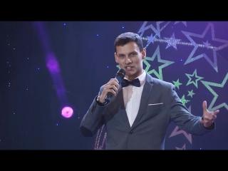 Гала-концерт Зонального этапа 2015 - г.Набережные Челны (2 часть)