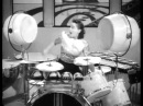 Frances Carroll Her Coquettes Featuring Drummer Viola Smith