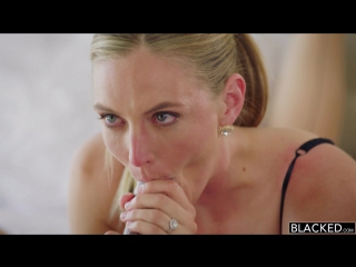 Mona Wales hd 720 порно porno секс sex natural tits