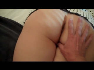 Dana [hd 720, all sex, incest, mother-son, milf] [sleeping moms feet fucked]