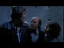 Фантазм 1 1978 Если вы ищете ужас Высокий он нашел тебя