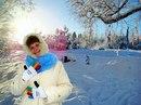 Фотоальбом Светланы Шаровой