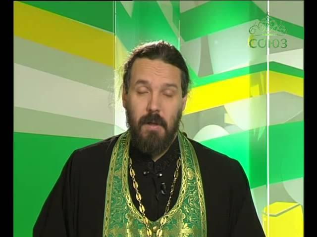 10 января Сщмч Александр Дагаев