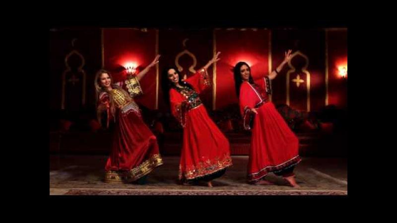 Ramin Atash Dokhtarak e Mazari LYRICS New Afghan Song 2010