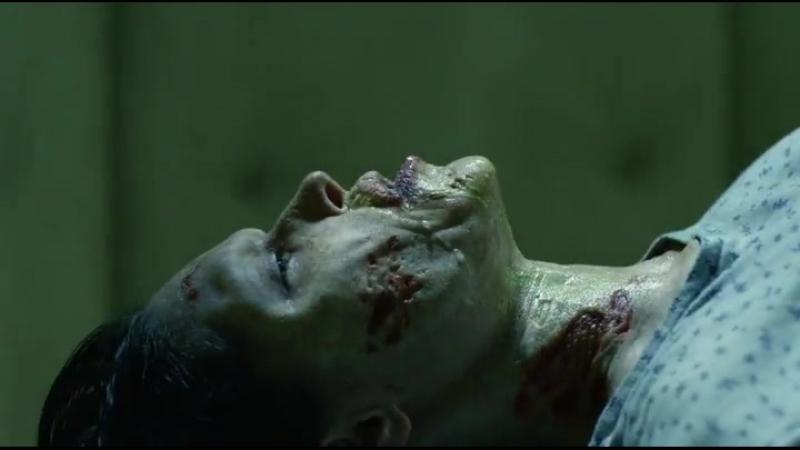 Экзорцизм Молли Хартли The Exorcism of Molly Hartley 2015
