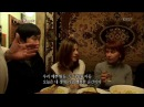 Korean husband and Ukrainian wife 3 4