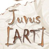 Juvus[ART]