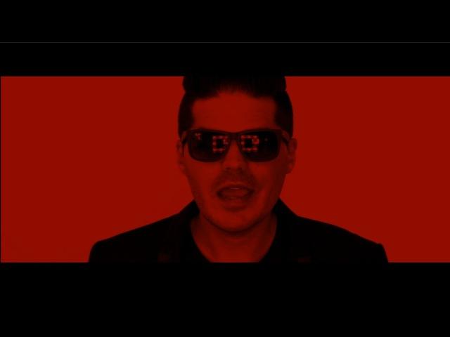 Denny Fabian Samstag Nacht das offizielle Musikvideo