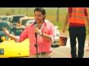 HAYK DURGARYAN - Harc Chka Official Music Video HD