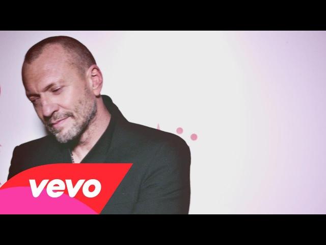 Biagio Antonacci - L'amore comporta (Videoclip)