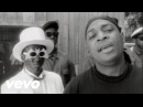 Public Enemy - Can't Truss It (Official Music Video)