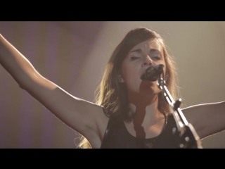 It Is Well - Kristene DiMarco  Bethel Music - You Make Me Brave