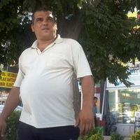 Azad Oqlan