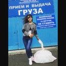 Фотоальбом Александры Самсон