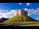 HISTORY COLD CASE The York 113 BBC Archaeological Documentary
