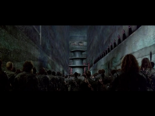 «Дюна»  1984  Режиссер: Дэвид Линч   фантастика, приключения, экранизация