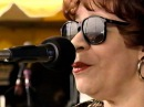 Shirley Horn Old Country 8 15 1992 Newport Jazz Festival Official