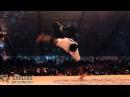 Чемпионат Мира по брейк дансу 2011тиктоник и драм степ нервно курят в сторонке!