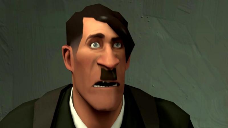 Jodl tries to inform Hitler SFM