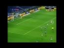 Fredy Guarín Goal