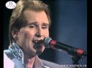 Берега - Александр Малинин - Девятый Бал (2001) / Alexandr Malinin, Berega