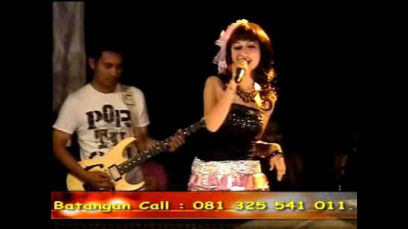 TKW Romansa Live In Dukoh By Video Shoting AL AZZAM