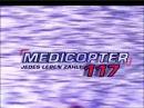 Medicopter 117: Intro