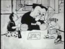 1917 Saru to Kani no Gassen повторная загрузка