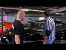 3 серия Акулы автоторгов из Далласа