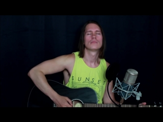 MISHEARD LYRICS WITH PELLEK MICHAEL JACKSON