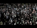 BBC Величайшие битвы в истории Британии 2 серия 2004 Битва при Гастингсе