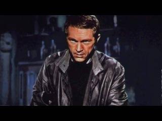 Ray Charles/Lalo Schifrin - The Cincinnati Kid