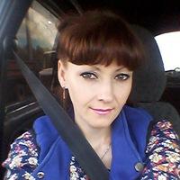 Татьяна Карзакова