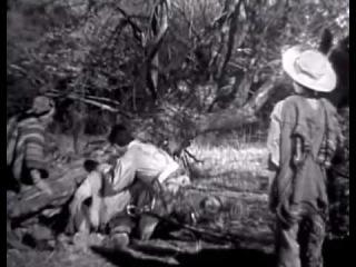 La Guerra Gaucha (1942) de Lucas Demare - Película completa