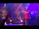 Five Finger Death Punch – Wrong Side Of Heaven / Battle Born (Live @ Eulachhalle in Winterthur)
