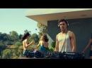 128 ударов сердца в минуту / We Are Your Friends 2015 Русский трейлер