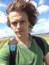 Личный фотоальбом Алексея Полякова