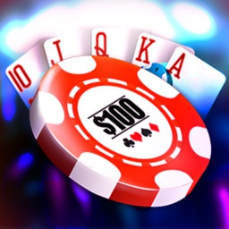 покер онлайн интерны