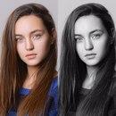 Личный фотоальбом Алёны Шабуровой