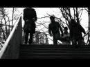 Patrick Chardronnet Eve By Day Wareika Remix Connaisseur Recordings
