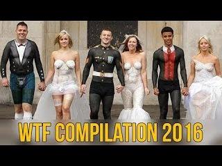 Best FTF Compilation April 2016 Week #12 Epic Fails 2016
