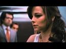 Дьявол Devil 2010 Мистика Ужасы суббота фильмы выбор кино приколы топ кинопоиск
